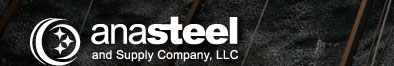 ANASTEEL AND SUPPLY COMPANY, LLC | LEADING REBAR FABRICATOR IN GEORGIA